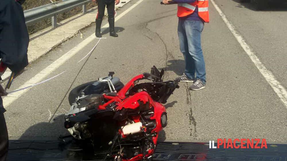 ravenna notizie incidente stradale ieri - photo#11