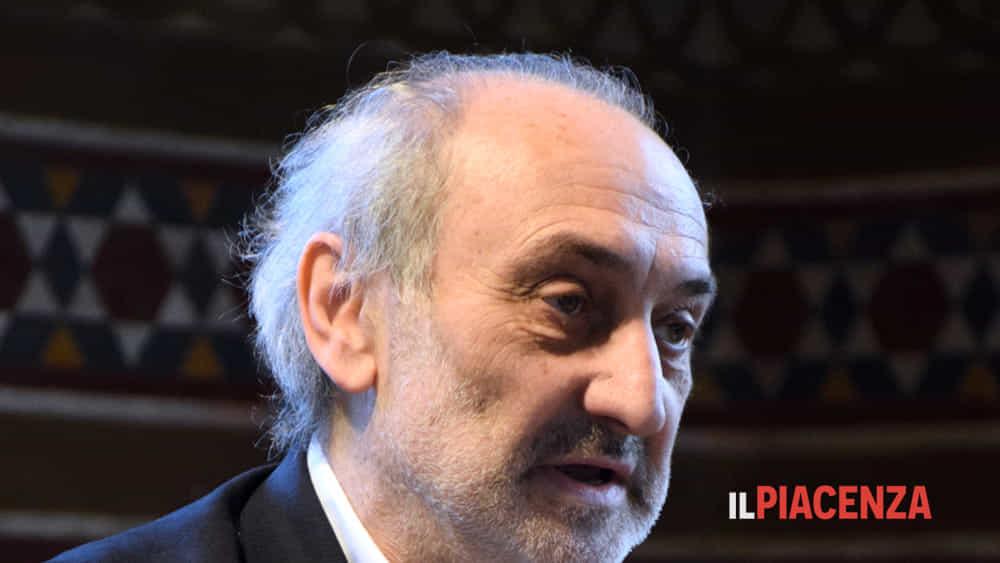 "daniele novara  Scuola Genitori 2019, Daniele Novara spiega che ""Litigare bene è ..."