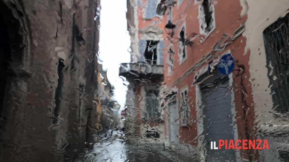 La bufala sul web: «A Piacenza oggi scuole chiuse». Ma non è vero - IlPiacenza