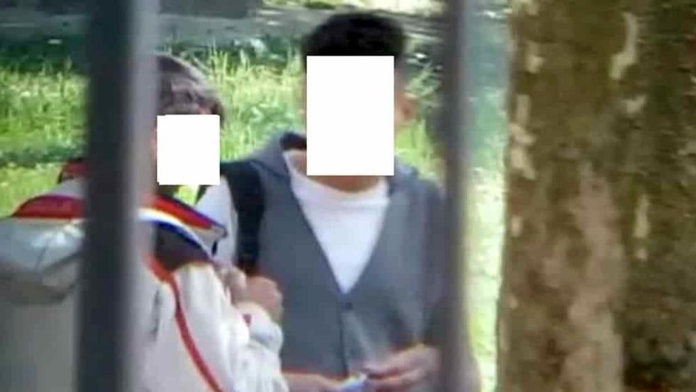 Arrestato per spaccio e rilasciato, trovato tre mesi dopo ancora con la droga