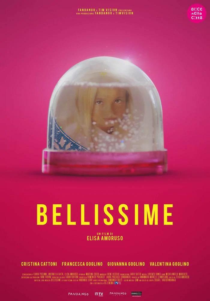 Bellissime - IlPiacenza